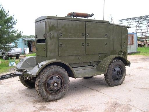 ЭСД-30