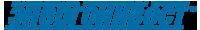 Продажа генераторов: бензиновые, дизельные электрогенераторы в Воронеже с доставкой на дом, и в другие регионы России
